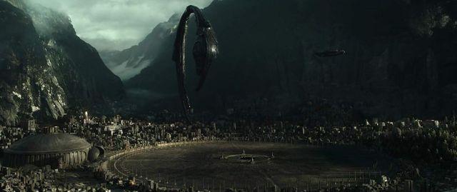 Alien-Covenant_05