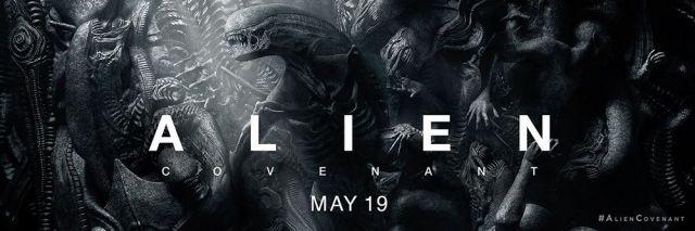 Alien-Covenant_13